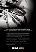 Perfecte Structuurweergave En De Beeldkwaliteit Van Film - Jvc - Page 2