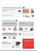 Gama Everio 2013 - Jvc.ro - Page 7