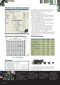 MAC Motor® - JVL Industri Elektronik A/S - Page 4