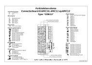LT0004-02DK - JVL Industri Elektronik A/S