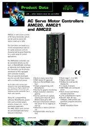 LD0025-04GB - JVL Industri Elektronik A/S
