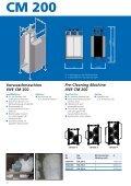 Gesamtprospekt CM - JWE-Baumann GmbH - Seite 4