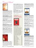 PePPer: ηOLIDAu CηORAL 10 PePPer: ηOLIDAu ... - JW Pepper - Page 4