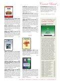 PePPer: ηOLIDAu CηORAL 10 PePPer: ηOLIDAu ... - JW Pepper - Page 5