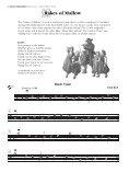 33400 BasicFiddlersCelticCelloBass.indd - JW Pepper - Page 2