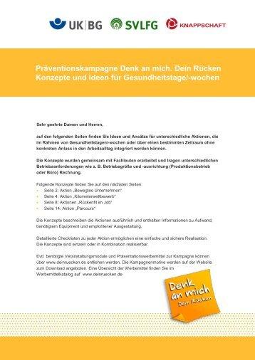 PDF, 16 Seiten. Zum Ausdruck auf DIN-A4-Seiten.