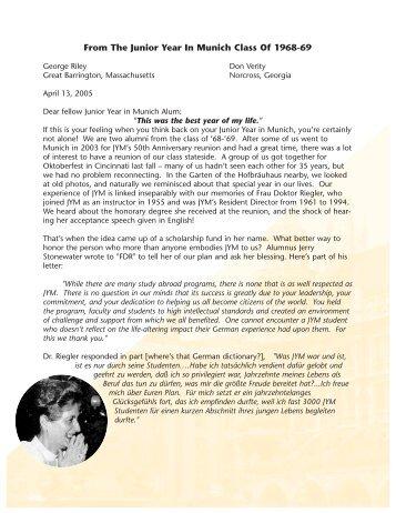 The Berry And Vera Lee Clanton Endowed Scholarship San Francisco