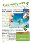 FIT & VITAL - Seite 6