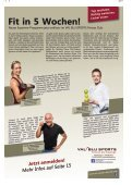 FIT & VITAL - Seite 7