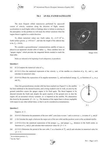 Theoretical Question 1 Problem (pdf)