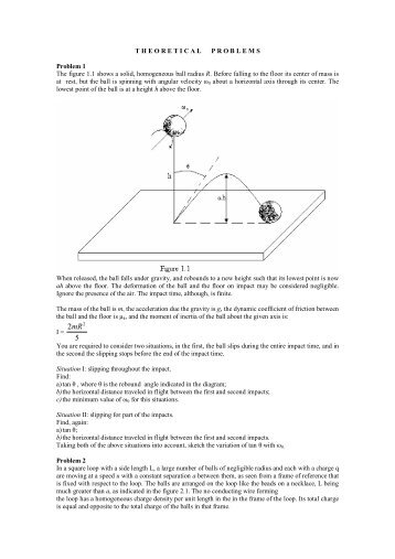 welding problems and solutions pdf