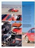 CARRERA - JZ Machtech - Page 4