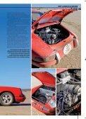 CARRERA - JZ Machtech - Page 7