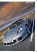 the two-seater, mid-engined porsche challenge - JZ Machtech - Page 3