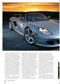 the two-seater, mid-engined porsche challenge - JZ Machtech - Page 4