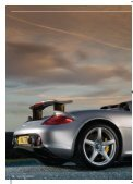 the two-seater, mid-engined porsche challenge - JZ Machtech - Page 6