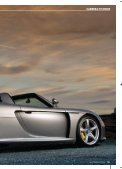 the two-seater, mid-engined porsche challenge - JZ Machtech - Page 7