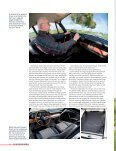 RARE BREED BOXSTER - JZ Machtech - Page 4