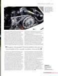 RARE BREED BOXSTER - JZ Machtech - Page 7