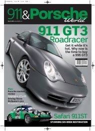 Roadracer - JZ Machtech