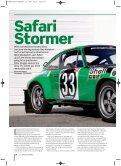 Roadracer - JZ Machtech - Page 2