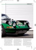 Roadracer - JZ Machtech - Page 3