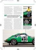 Roadracer - JZ Machtech - Page 4