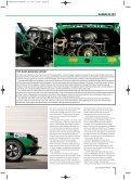 Roadracer - JZ Machtech - Page 5