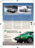 Roadracer - JZ Machtech - Page 6