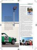 Roadracer - JZ Machtech - Page 7