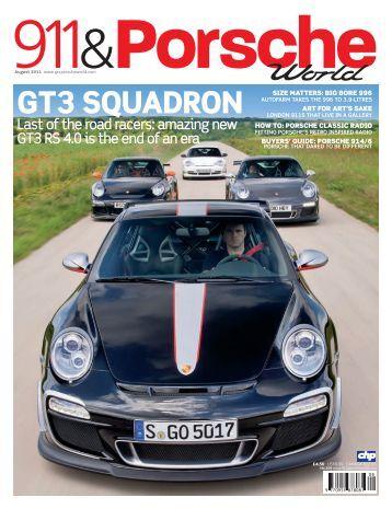GT3 SQUADRON - JZ Machtech