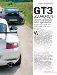 GT3 SQUADRON - JZ Machtech - Page 3