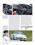 GT3 SQUADRON - JZ Machtech - Page 4