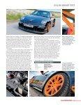 GT3 SQUADRON - JZ Machtech - Page 5