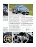 GT3 SQUADRON - JZ Machtech - Page 6