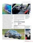 GT3 SQUADRON - JZ Machtech - Page 7
