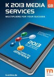 Media Services K 2013 (2.47 MB)