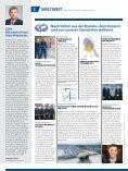 Scoop 4/12 - K+S Aktiengesellschaft - Seite 2