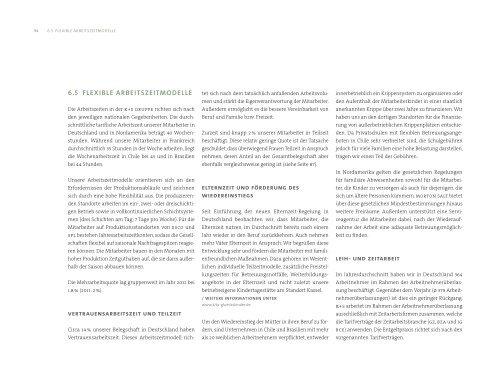 Unternehmens- und Nachhaltigkeitsbericht 2012 - K+S ...
