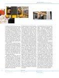 Urbanisierung und nachhaltige Entwicklung - Seite 5