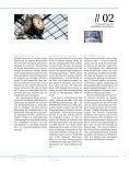 Urbanisierung und nachhaltige Entwicklung - Seite 6
