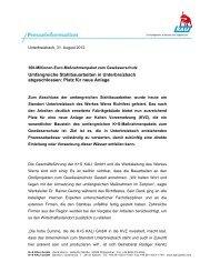 PDF | 32 KB - K+S Aktiengesellschaft