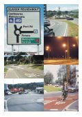 the ins and outs of roundabouts (pdf) - Page 7