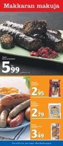 -27 % -45 % -30 % - K-supermarket - Page 5