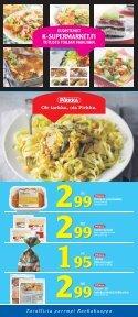 TARJOUKSET VOIMASSA TO-SU 28.2.-3.3. - K-supermarket - Page 7