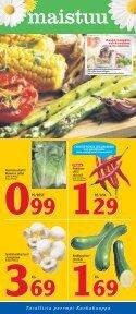 -30 % -39 % -27 % - K-supermarket - Page 7