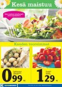 kg kPL/ST. kPL/ST. RS/ ASk - K-supermarket - Page 2