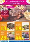 kg kPL/ST. kPL/ST. RS/ ASk - K-supermarket - Page 4