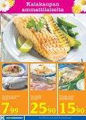 kg kPL/ST. kPL/ST. RS/ ASk - K-supermarket - Page 5