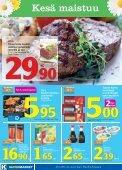 kg kPL/ST. kPL/ST. RS/ ASk - K-supermarket - Page 6